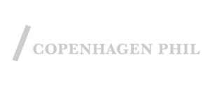 Copenhagen Phil