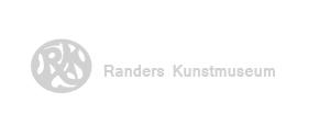 Randers Kunst