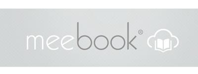 Meebook