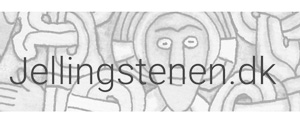 Jellingstenen.dk