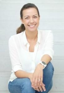 Manuela Schoesser