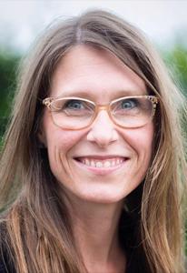 Rikke Falkenberg