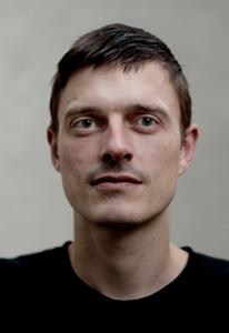 Sven Johannesen